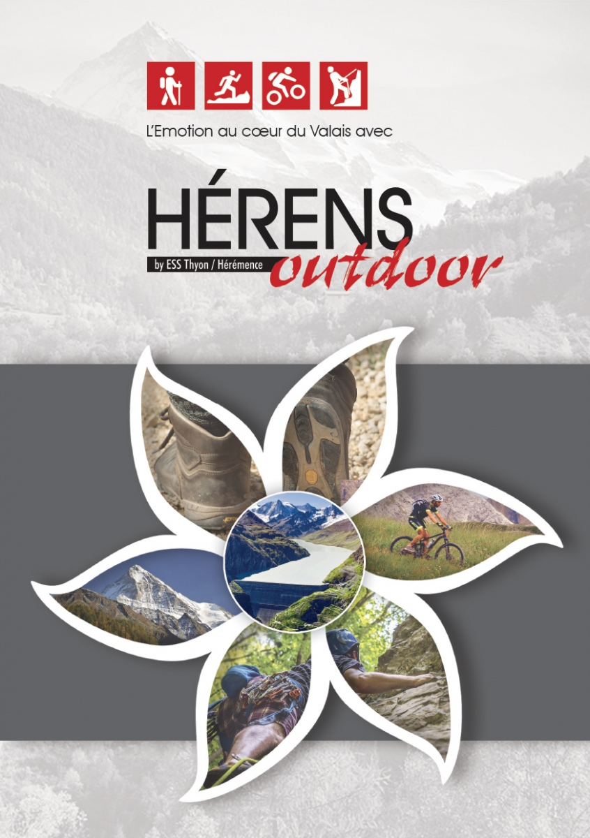 Flyer_HerensOutdoor_2020.indd